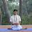 Pundit Radheshyam Mishra's profile photo