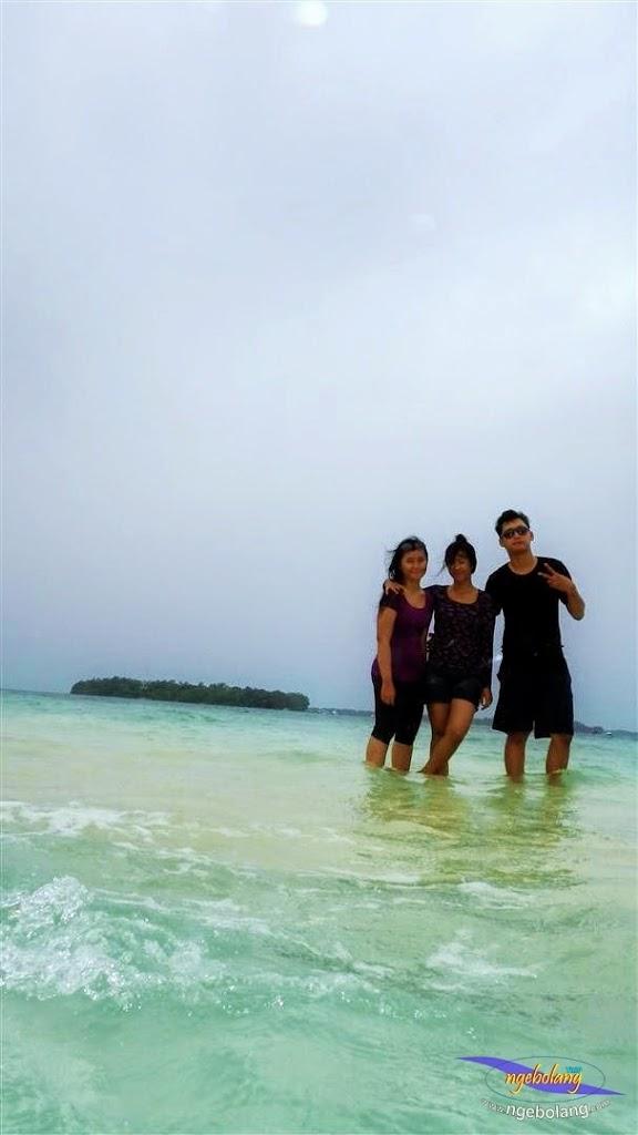 pulau harapan taun baru 2015 pen 012