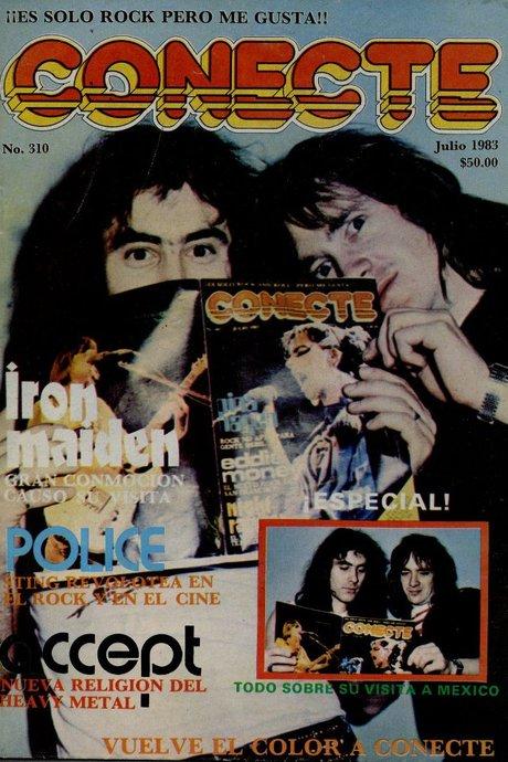1983-conecte-magazine