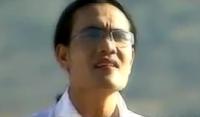 Lirik Lagu Bali De Oka S - Angsa Putih