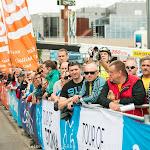 2014.05.30 Tour Of Estonia - AS20140531TOE_419S.JPG