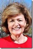 Lori Klein 2