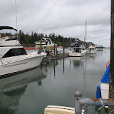 2011 Opening Day - the%25252520docks.JPG