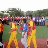 Apertura di wega nan di baseball little league - IMG_1056.JPG