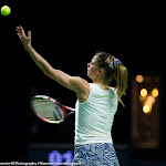 Camila Giorgi - BNP Paribas Fortis Diamond Games 2015 -DSC_0808.jpg