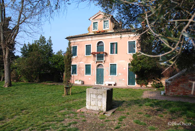 Piazza Torcello 16 03 2011 N25