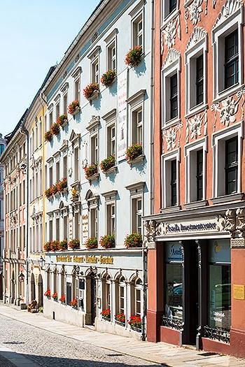 Bautzen10.jpg