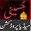 Hussaini Media Production's profile photo