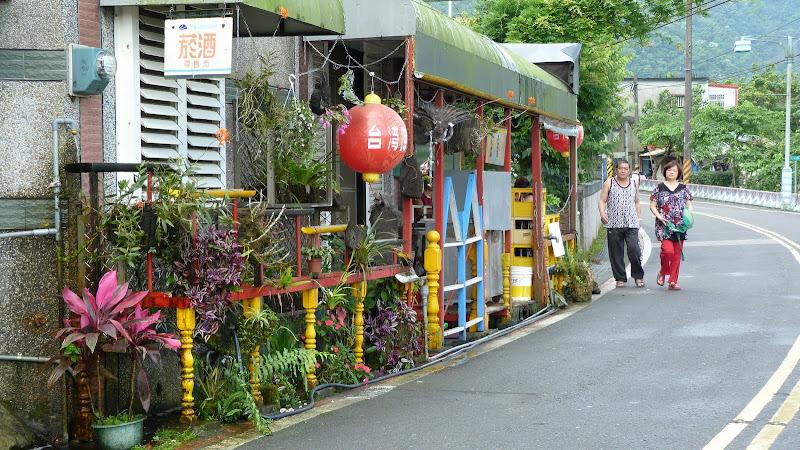 TAIWAN A cote de Luoding, Yilan county - P1130405.JPG