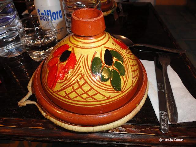 marrocos - Marrocos 2012 - O regresso! - Página 8 DSC07481