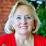 Carol Jensen's profile photo