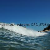 DSC_5728.thumb.jpg