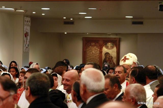 Feast of the Resurrection 2012 - _MG_1151.JPG