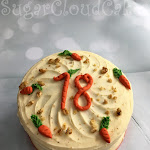 Carrot cake 18th.JPG
