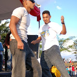 Luis Palau Festival - DSC_0103.JPG