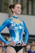 Han Balk Fantastic Gymnastics 2015-8419.jpg
