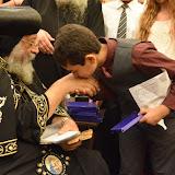 H.H Pope Tawadros II Visit (2nd Album) - DSC_0933%2B%25282%2529.JPG