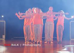 Han Balk Dance by Fernanda-3062.jpg