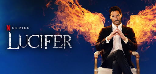 Lucifer 2021 Season 6 Dual Audio Hindi