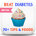 Beat Diabetes Pro - Ad Free icon