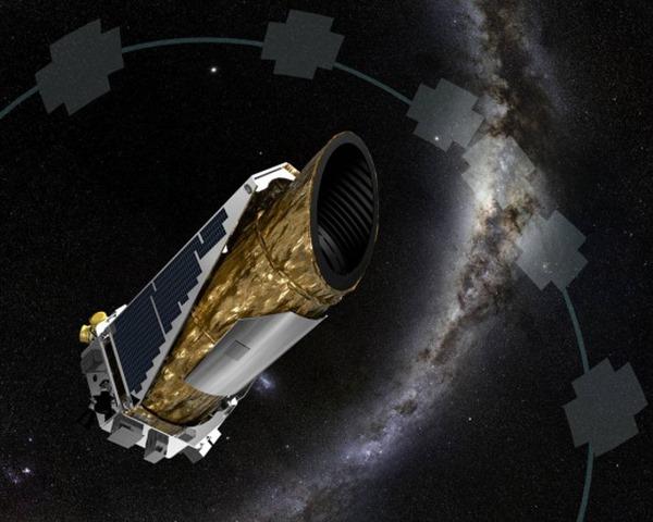 1498921477_nasa-k2-mission-exoplanet-hot-jupiter-space