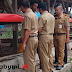 Sidak Kandang Ayam di Sukabumi, Perusahaan Peternakan Harus Tingkatkan Tata Kelola Limbah