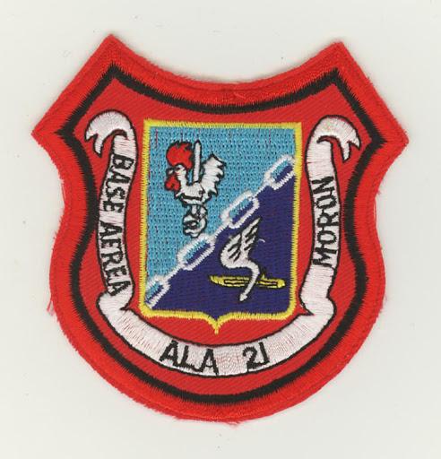 SpanishAF ALA 21 v2.JPG