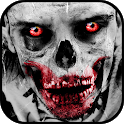 Zombie Camera icon
