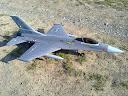 General Dynamics F-16 5