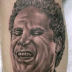 tatuagens-com-o-rosto-do-ator-Will-Ferrell-07.jpg