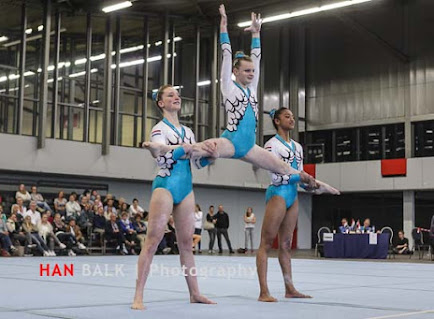 Han Balk Fantastic Gymnastics 2015-5109.jpg