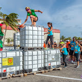 Funstacle Masters City Run Oranjestad Aruba 2015 part2 by KLABER - Image_146.jpg
