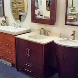 Bathrooms - 20140116_115657.jpg