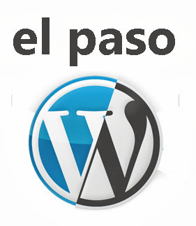 pasar de wordpress.com a wordpress.org