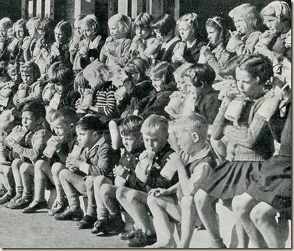 milk-1942