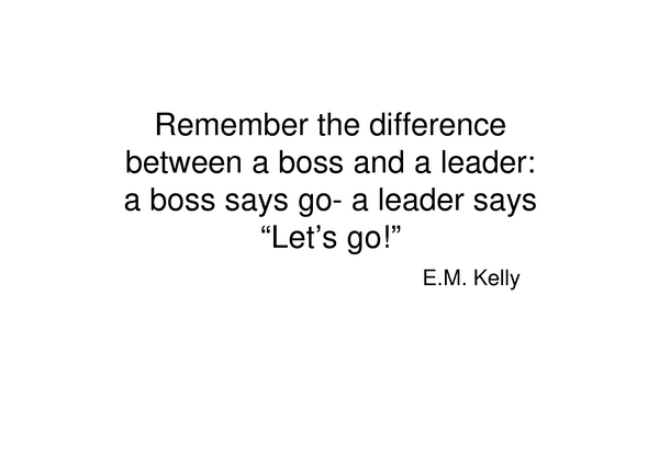 Famous Leadership Quotes Best Famous Leadership Quotes And Sayings  Sayingimages