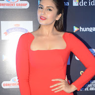Huma Qureshi Latest Stills