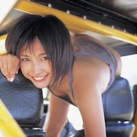 Bomb.TV 2007-01 Mami Yamasaki BombTV-ym029.jpg