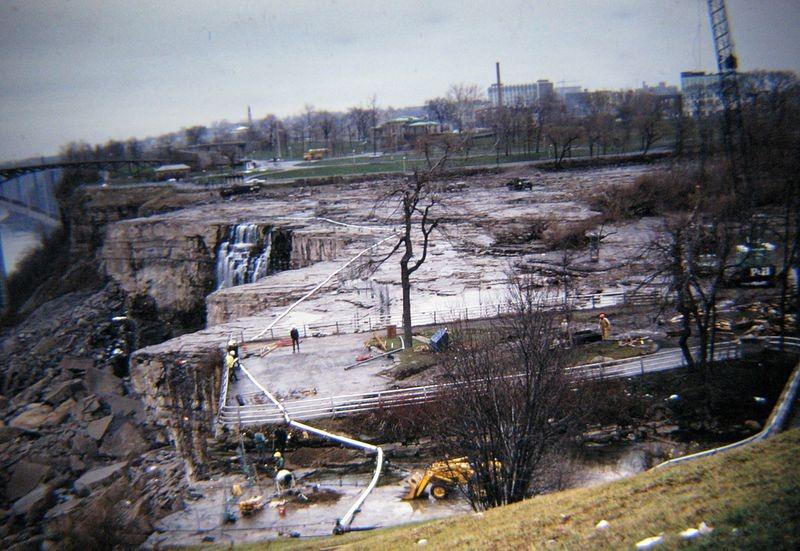 niagara-falls-turned-off-1969-6