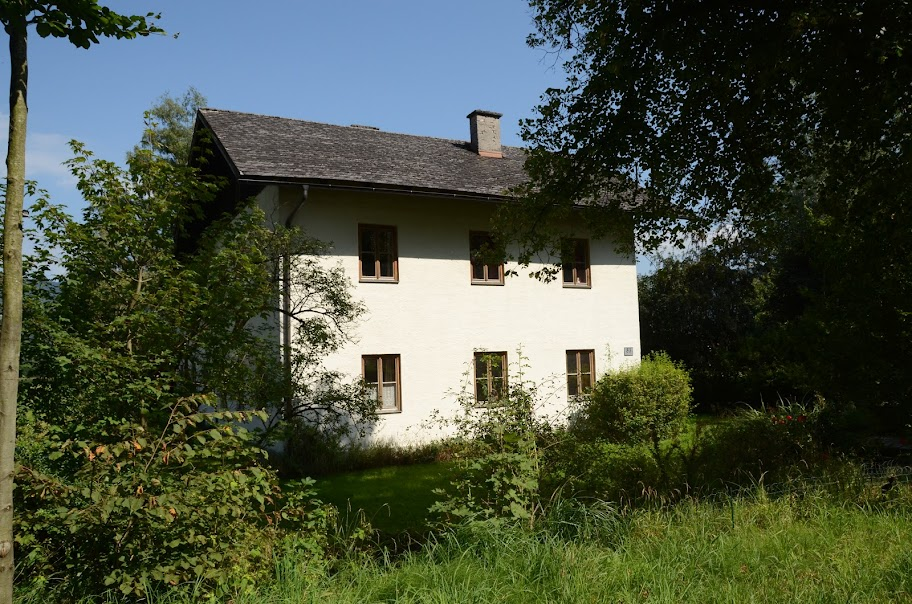 salzburg - IMAGE_09E1C7DA-3E88-44FD-B0A8-6BC563A6EE79.JPG
