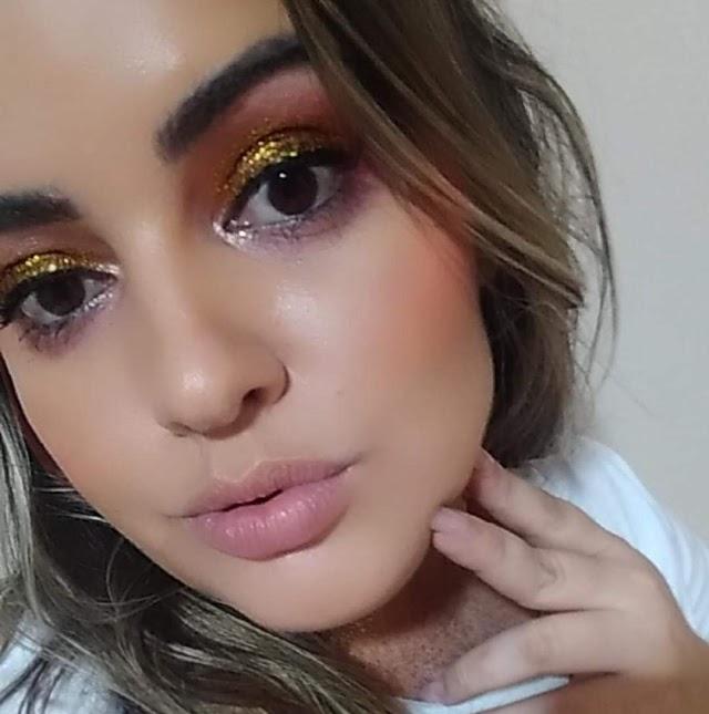 Ingazeira: Gislene Márcia, filha de vereador Genivaldo morre em Recife