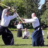 Sommerleir - Moelv -2004