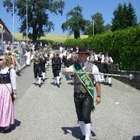 2008.07.06. BMF Rainbach i.I.