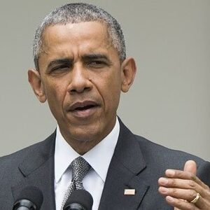 How Much Money Does Barack Obama Make? Latest Net Worth Income Salary
