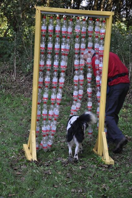 Survival voor Baas en Hond 2012 - DSC_0411.JPG