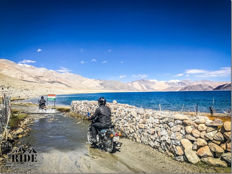 Himalaya-Motorcycle-Tour-Ride-Expeditions-298
