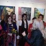 2015.02.24-28.-Zespół JUBILO w Kaliszu i w Krotoszynie (11).JPG