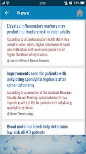 MediaMedic Orthopedics - náhled