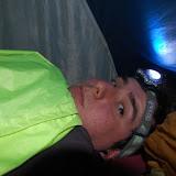 Sortida Castors i Llops a la Roca del Secut 2010 - DSC_0725.JPG