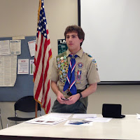 Dereks Eagle Court Of Honor 2015 - IMG_3169.JPG